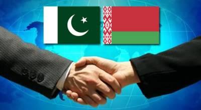 Belarus President terms Pakistan as sincere friend