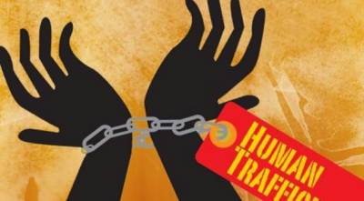 FIA arrests four human-traffickers