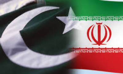 Pakistan - Iran business and trade avenues unearthed