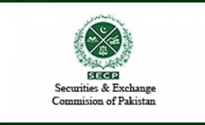 SECP non-banking microfinance regulatory framework