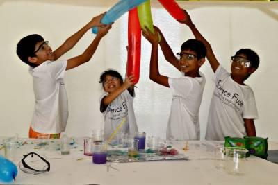 Smart Schools under Vision 2025