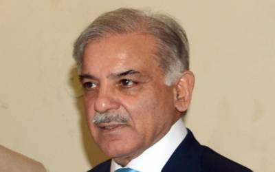 CM Punjab leaves for Turkey on invitation of President Erdogan