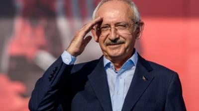 PKK attacks Turkish opposition chief's convoy