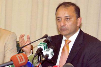 PM Spokesman terms Altaf Hussian traitor