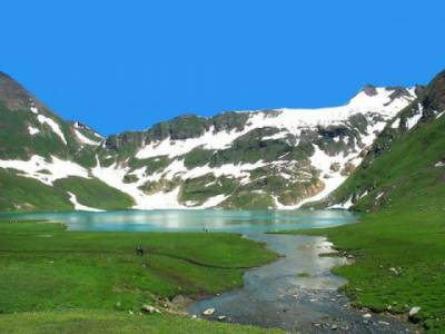 PTDC development projects for promoting tourism in Pakistan