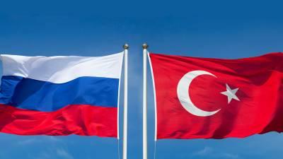 Turkish - Russian military chiefs postpone meeting