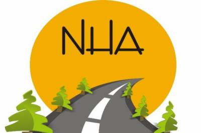 NHA Motorways and Highways maintenance projects in last 3 years