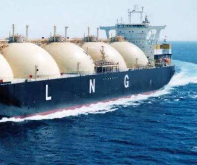 LNG Import : Will it be a game changer for Pakistan?