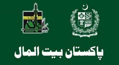 Pakistan Bait ul Mal projects for poverty alleviation