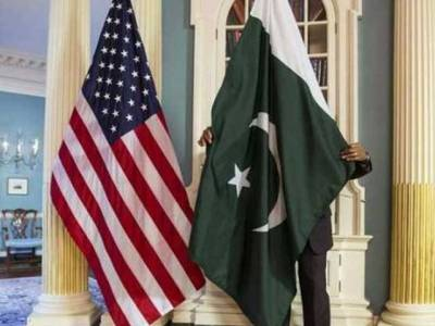 Pakistan steps up efforts in Washington for NSG membership