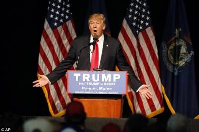 Mexico border wall plan : Trump Wall realistic or not