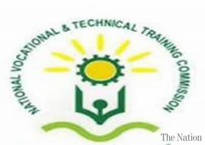 NAVTTC: Unemployed Youth offered technical courses with stipend