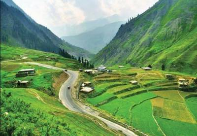 PTDC : National Institution in decay