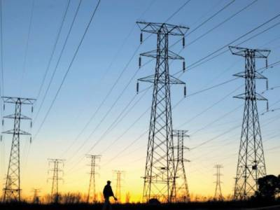 List of Power Projects to be completed by 2018
