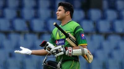 Pakistan Cricket Board axe to fall on skipper Azhar Ali