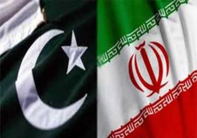 Pakistan - Iran Free Trade Agreement on cards