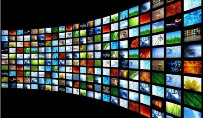 PEMRA crackdown against illegal Indian content on channels