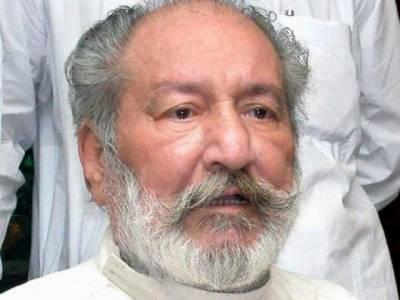 Will Pir Sahib Pagara join PPP?