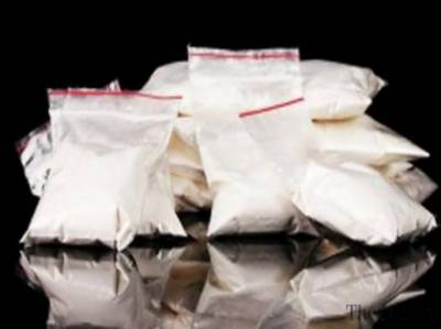 ANF seizes mega consignments of Narcotics worth Rs. 3.2 billion