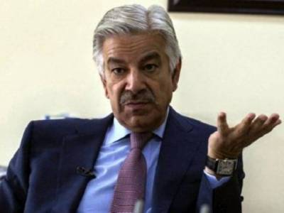 UN Secretary General for Field Support calls on Defence Minister
