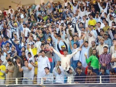 Azad Kashmir Super League planned