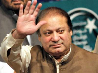 PM to inaugurate 40 MW coal power project in Faisalabad