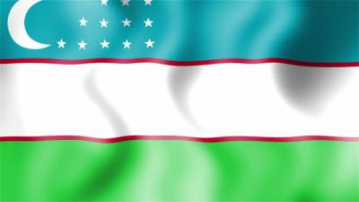 Uzbekistan : Five things to know about Uzbekistan