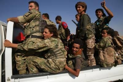 Syria crisis : US - Russia fail to reach at deal