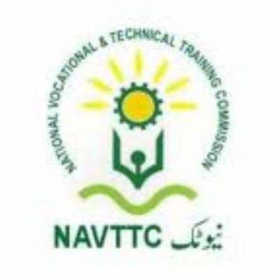 NAVTTC - Chinese Commission to employ youth in CPEC