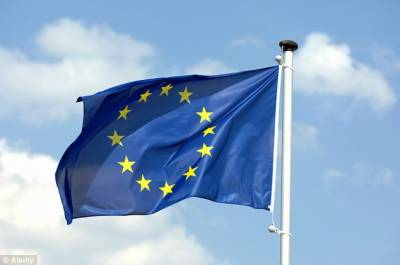 European Union : From economic integration to Military Alliance