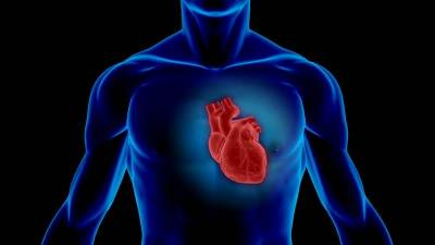 Irregular heartbeat and effects on human body