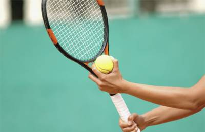 Pakistan Davis Cup team to head to New Zealand for Davis Cup Asia