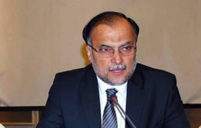 CPEC: Seven economic zones to be built across the route
