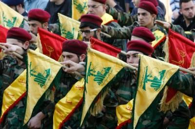 Hezbollah reaction on Syria truce deal