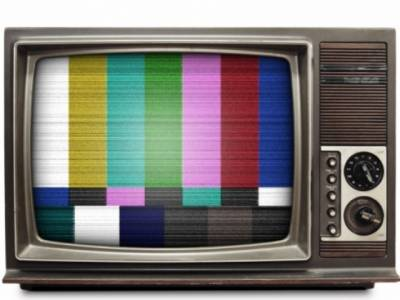 Indian TV channels banned in AJK