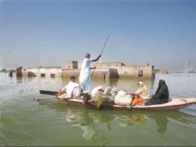 Manchar Lake water to be made drinkable