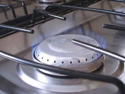 National Gas transmission company to be setup