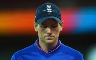 England Cricket team Captain refuses to play in Bangladesh