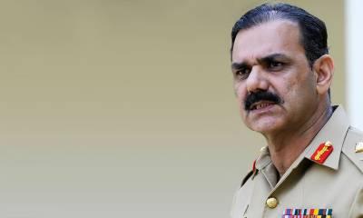 Major Aziz Bhatti shaheed Nishan e Haider : Wrath laying ceremony held