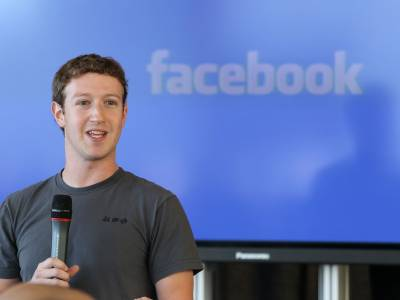 Facebook, Twitter and News agencies join coalition