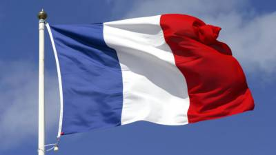 France withdraws from EU-US free trade agreement