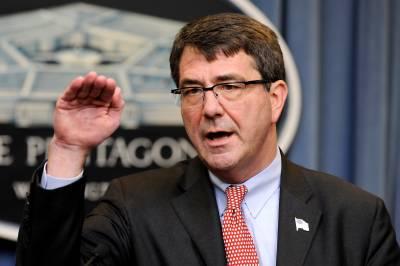 Pentagon new defence innovation center to lure hugh tech communities