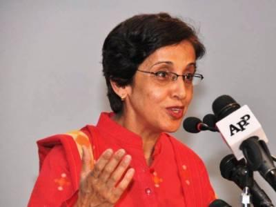 UNHRC statement on IOK validated Pakistan view point on Kashmir: Ambassador