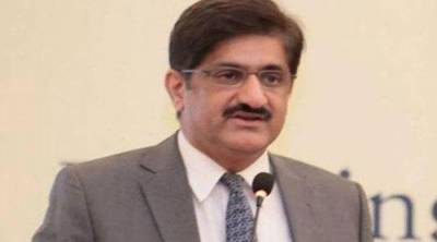 CM Sindh takes important decisions in NAP Apex committee meeting