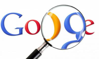 Google deletes 1.7 billion URLs from its index on copyright complaints