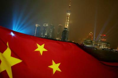 China's debt reaches record levels; Alarm bells raised for economic crisis