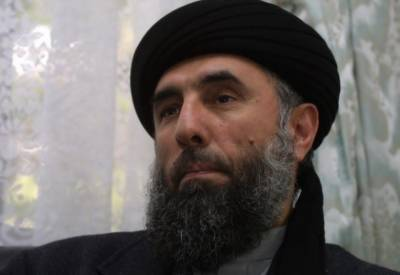 Afghanistan to sign peace deal with warlord Gulbuddin Hekmatyar