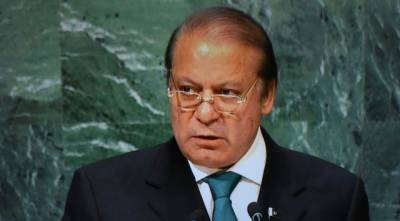 PM Nawaz Sharif demands independent inquiry of Indian brutalities in Kashmir