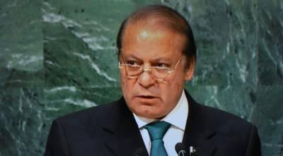PTI Vice Chairman appreciates PM Speech at UN General Assembly