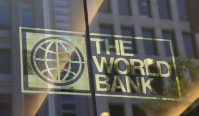 Punjab government - world Bank ink agreement in agri sector